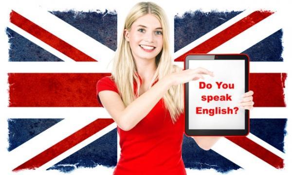 metody-izuchenija-anglijskogo-jazyka