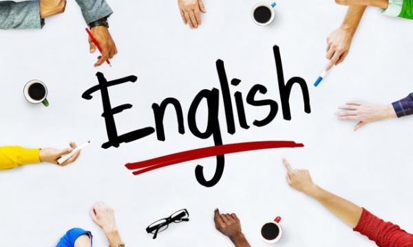 s-chego-nachat-izuchenie-anglijskogo