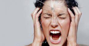 simptomy-panicheskoj-ataki