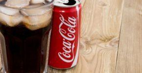 chem-vredna-koka-kola