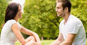 Как забыть девушку: 5 лучших способов