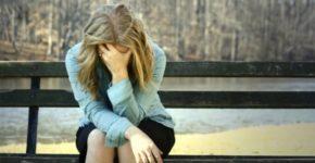 kak-vyjti-iz-depressii-samostojatelno