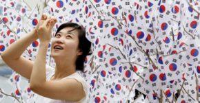 kak-vyuchit-korejskij-jazyk