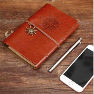 tetrad-dnevnik