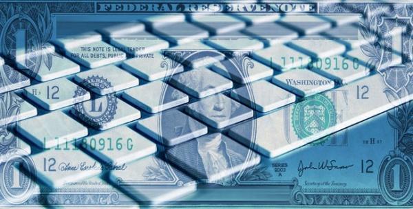 заработки денег в интернете