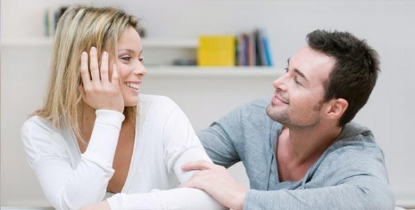 инструкция для мужчины,как обращаться с женщиной от психолога