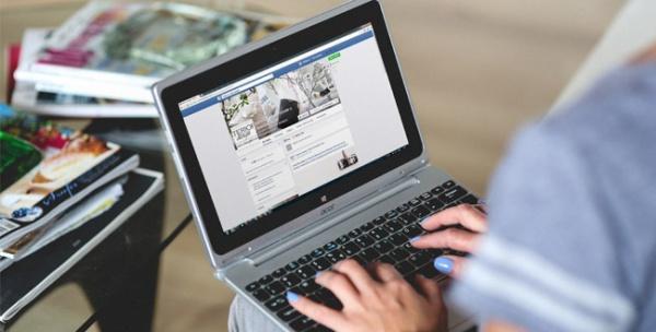 Как заработать на дому не через интернет ставки спорт экспресс система