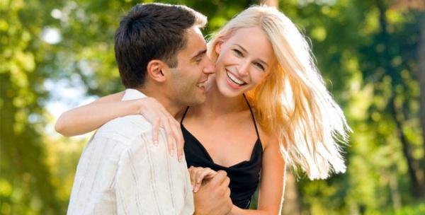 как сделать так чтобы девушка сама подошла познакомиться