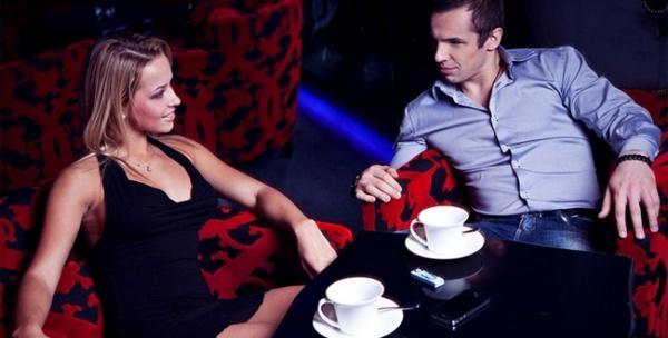 Мужчины Психология мужчин и характер мужского пола