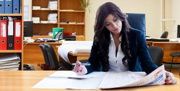 Бизнес-идеи для девушек с минимальными вложениями и