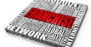 chto-takoe-franshiza-v-biznese