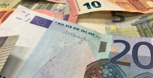 где срочно взять деньги в долг украина