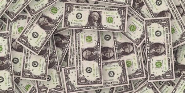 Кредит без справок и поручителей в краснокаменске