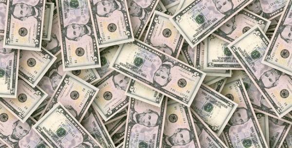 Как быстро заработать миллион долларов