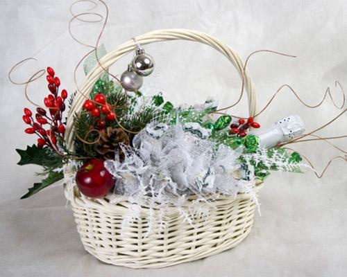 novogodnjaja-korzinka-dlja-fruktov-2