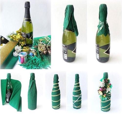 upakovka-dlja-shampanskogo-2
