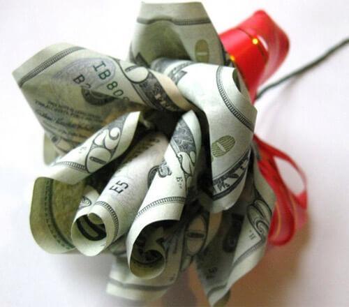 Что подарить девушке на 8 марта: 30 идей для подарков