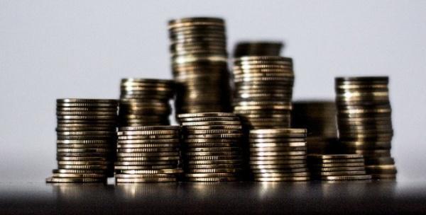 где взять деньги быстро в интернете