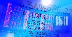 investitsii-v-pamm-scheta