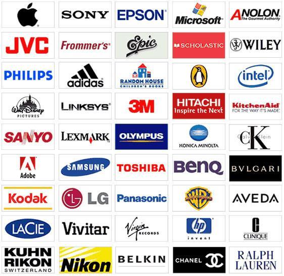 nazvanie-kompanij