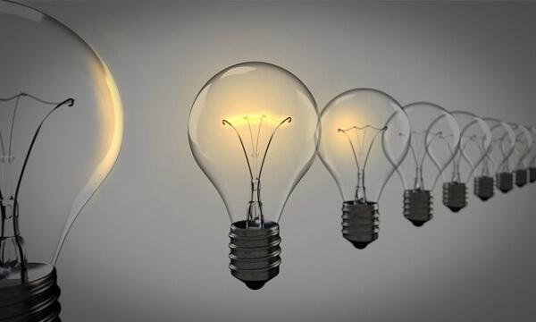 neobychnye-idei-dlja-biznesa