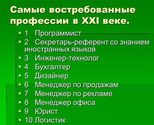 Адрес президента рф путина в для личного обращения