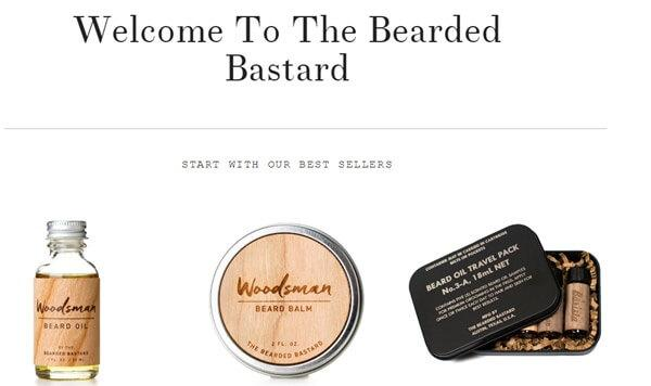 Bearded-Bastard