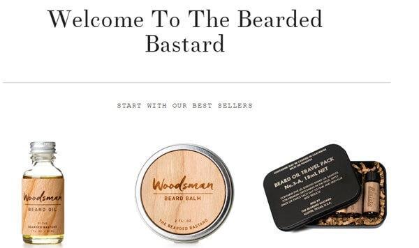 Bearded-Bastard