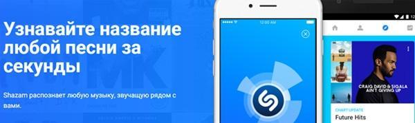 Интересные стартапы мира и России: 16 идей