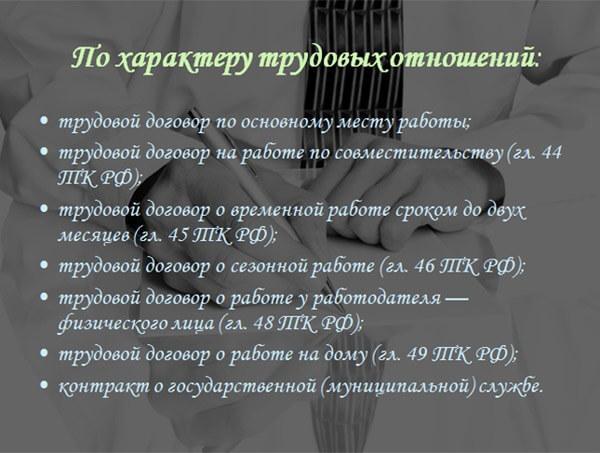 TD-po-harakteru-trudovyh-otnoshenij