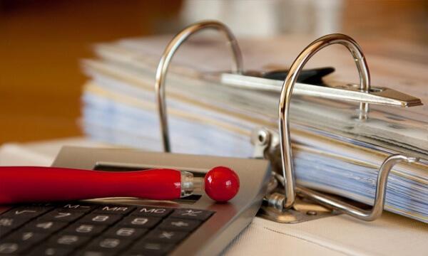Что нужно чтоб открыть ооо система электронной сдачи отчетности гарант