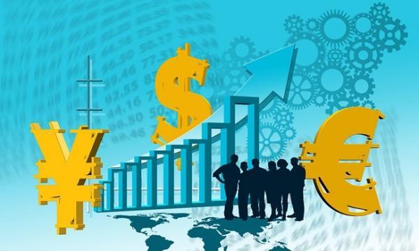 Как обменять биткоин на qiwi евро