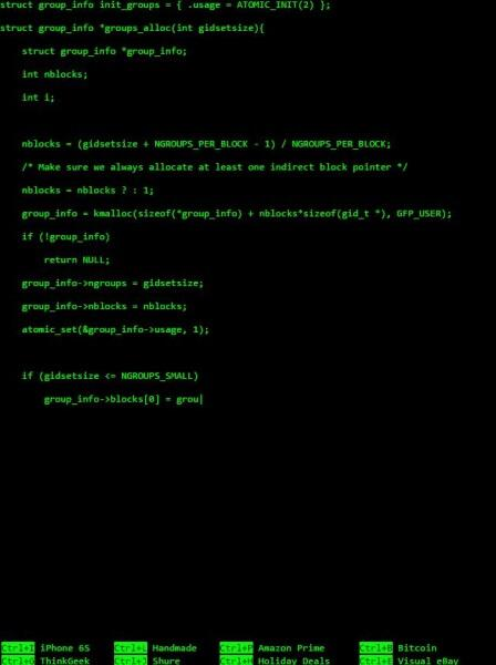 perevoploshhenie v hakera v internete