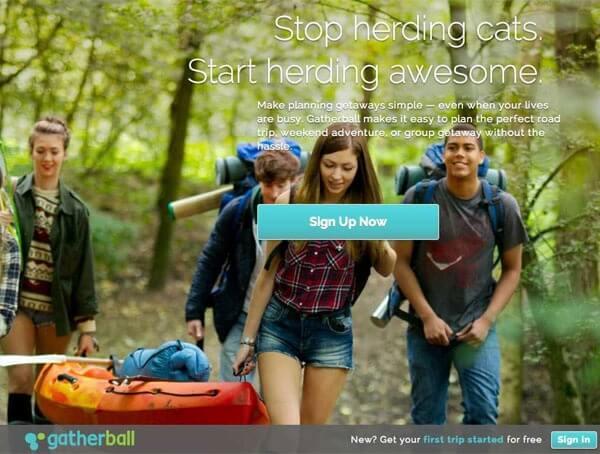 socialnaja-set-Gatherball
