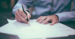 Как получить разрешение на работу: пошаговая инструкция