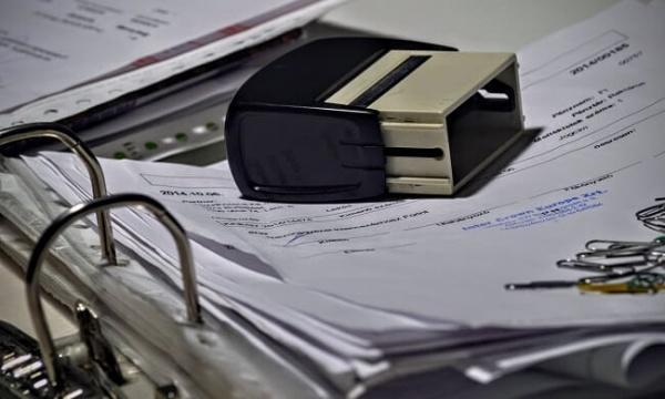 dokumentyi-dlya-registratsii-ooo