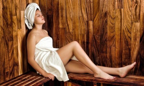 Девушки в купальниках бане босиком фото фото 21-239