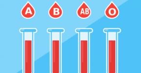 kak-stat-donorom-krovi