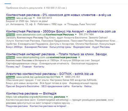kontextnaya-reklama-google