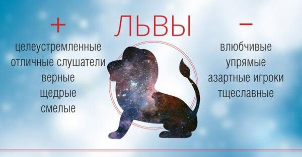 polozhitelnye-i-otricatelnye-kachestva-lvov