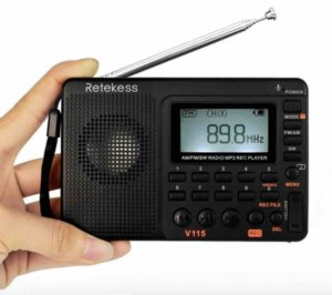 radio-priemnik