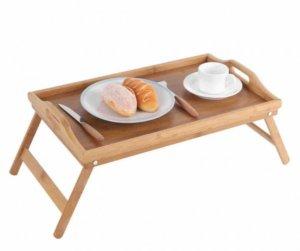 stol-podnos-dlja-zavtraka