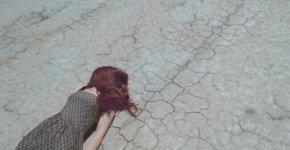 chto-delat-pri-depressii