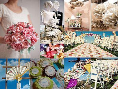 idei-dlja-bumazhnoj-svadby
