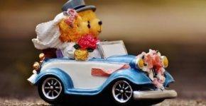 kak-otmetit-godovschinu-svadbi