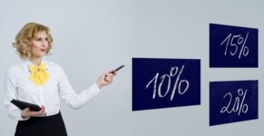 dolzhnostnaja-instrukcija-rukovoditelja-otdela-prodazh