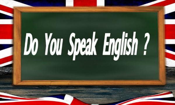 kak-bystro-vyuchit-anglijskie-slova