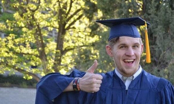 Как написать дипломную работу требований к оформлению Как написать дипломную работу и защитить ее на отлично