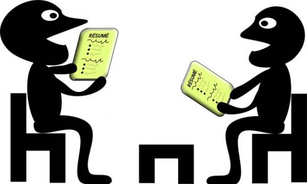 kak-napisat-soprovoditelnoe-pismo