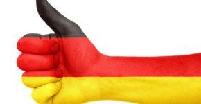 kak-uehat-zhit-v-germaniju